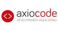 Axiocode