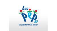PEP 57